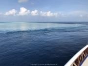 Malediven 02-2019 -023