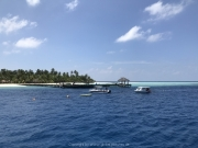 Malediven 02-2019 -027