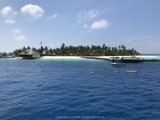 Malediven 02-2019 -028