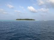 Malediven 02-2019 -032