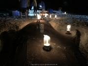 Malediven 02-2019 -042