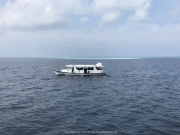 Malediven 02-2019 -057