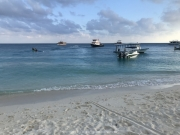 Malediven 02-2019 -059
