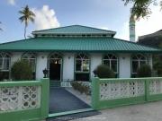 Malediven 02-2019 -067