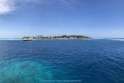 Malediven 02-2019 -076