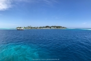 Malediven 02-2019 -098