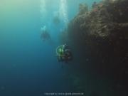 Malediven 02-2019 -107