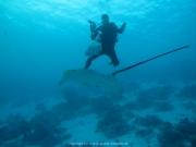 Malediven 02-2019 -112