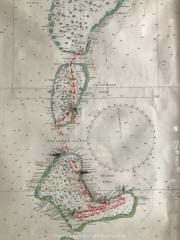 Malediven 02-2019 -168