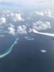 Malediven 02-2019 -001