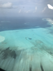 Malediven 02-2019 -002