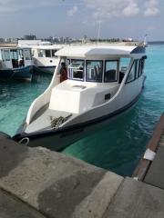 Malediven 02-2019 -003