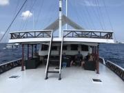 Malediven 02-2019 -016