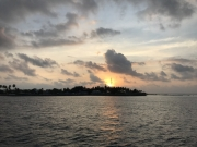 Malediven 02-2019 -019
