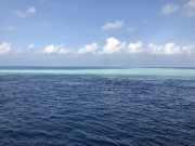 Malediven 02-2019 -024