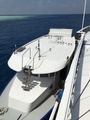 Malediven 02-2019 -029