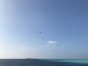 Malediven 02-2019 -031