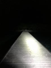 Malediven 02-2019 -038