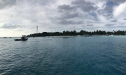 Malediven 02-2019 -058