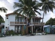 Malediven 02-2019 -062