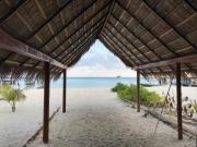 Malediven 02-2019 -063