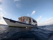 Malediven 02-2019 -092