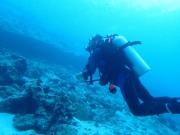 Malediven 02-2019 -093