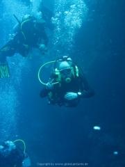 Malediven 02-2019 -123