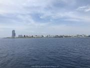 Malediven 02-2019 -186
