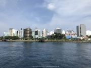 Malediven 02-2019 -187