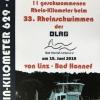 Rheinschwimmen-Bad-Honnef-2019-48