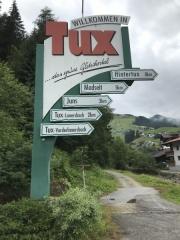 Tux-Finkenberg-Wandern-2019-001