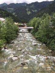 Tux-Finkenberg-Wandern-2019-005