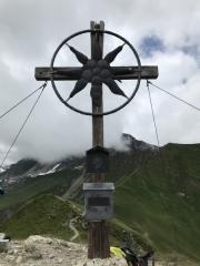 Tux-Finkenberg-Wandern-2019-011