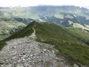 Tux-Finkenberg-Wandern-2019-013