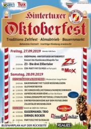 Tux-Finkenberg-Wandern-2019-023