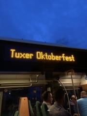 Tux-Finkenberg-Wandern-2019-024