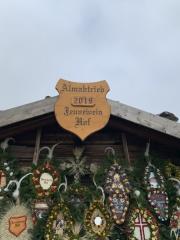Tux-Finkenberg-Wandern-2019-032