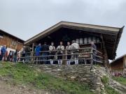 Tux-Finkenberg-Wandern-2019-036