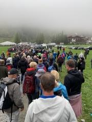 Tux-Finkenberg-Wandern-2019-046
