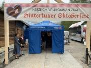 Tux-Finkenberg-Wandern-2019-048