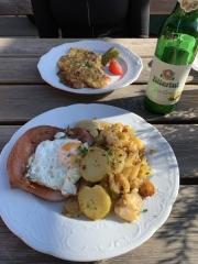 Tux-Finkenberg-Wandern-2019-076
