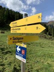 Tux-Finkenberg-Wandern-2019-081