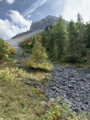 Tux-Finkenberg-Wandern-2019-087