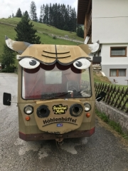 Tux-Finkenberg-Wandern-2019-091
