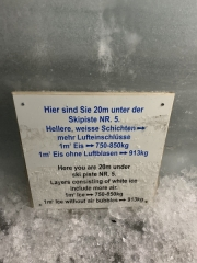 Tux-Finkenberg-Wandern-2019-123