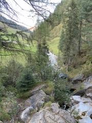 Tux-Finkenberg-Wandern-2019-170