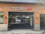Tux-Finkenberg-Wandern-2019-189