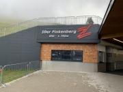 Tux-Finkenberg-Wandern-2019-191