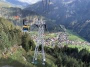 Tux-Finkenberg-Wandern-2019-209